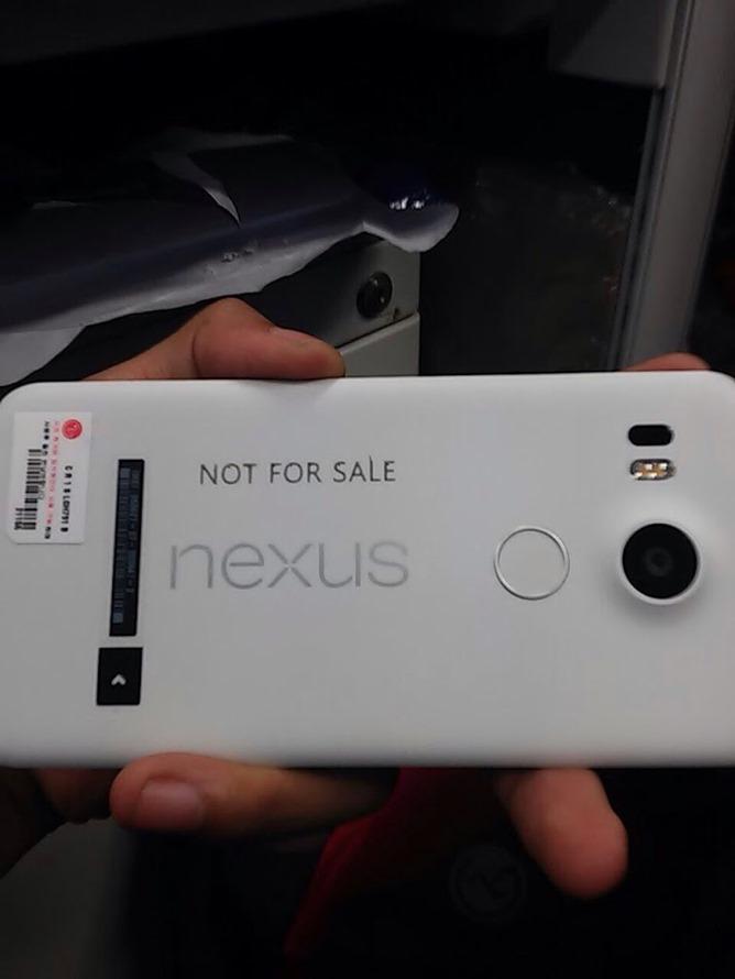 nexus2cee_15-1