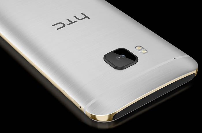 HTC-One-M911
