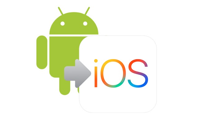 android_to_ios