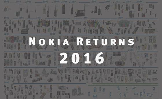 nokia-returns-2016-11