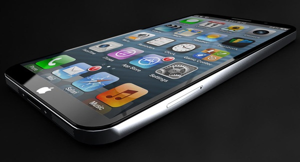 Apple-iPhone 6-rumour