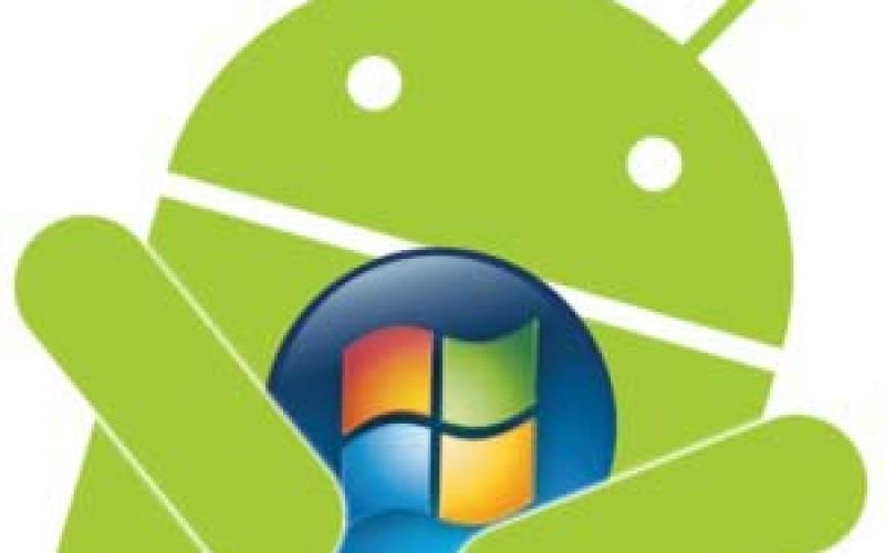 TechOne3_Android-windows-800x500_c