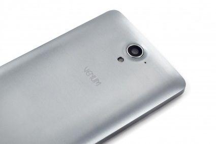myphone-venum-2 (1)
