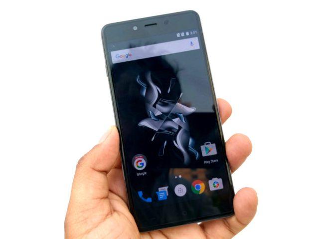 oneplus-x-smartphone-6