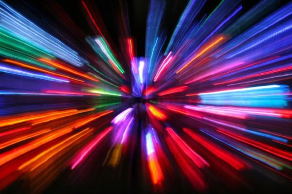 warp_speed_light-600x400