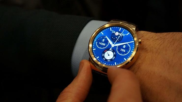 458634-huawei-watch