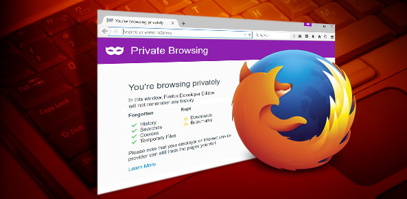 larger-15-MOZILLA-FIREFOX-private-browsing-1