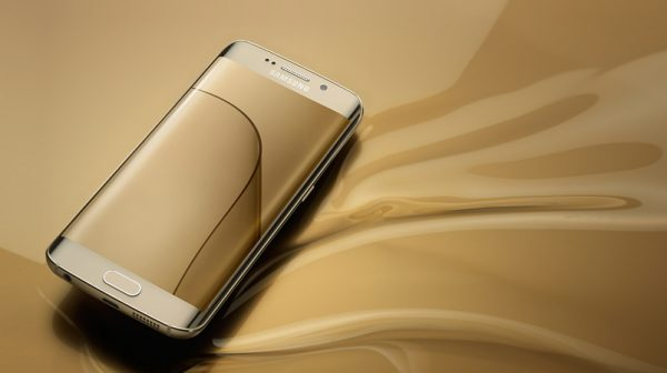 samsung-galaxy-s7-release-date-news-and-rumours-1