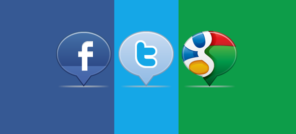 Facebook-Twitter-Google-Logos.png.pagespeed.ce.6brUmAb3-o
