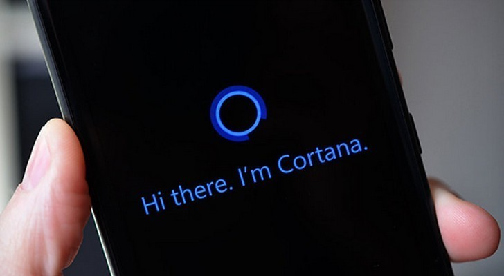 Windows-Phone-s-Cortana-to-Launch-on-iOS-and-Android-Reuters-475736-2