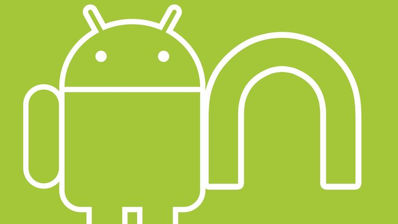 android_n_thumb800