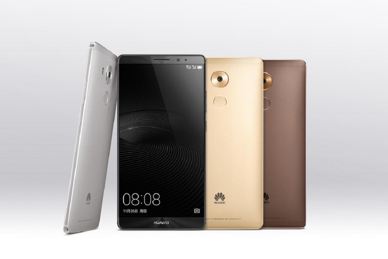 Huawei-Mate-8-Main
