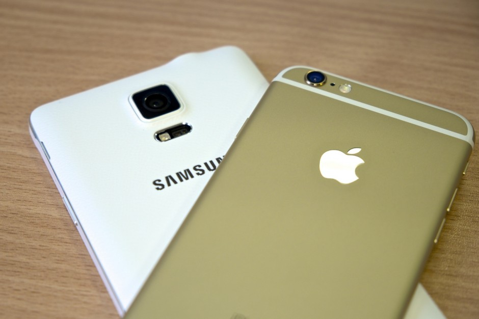 apple-samsung-iphone-galaxy-patent-war1-940x626