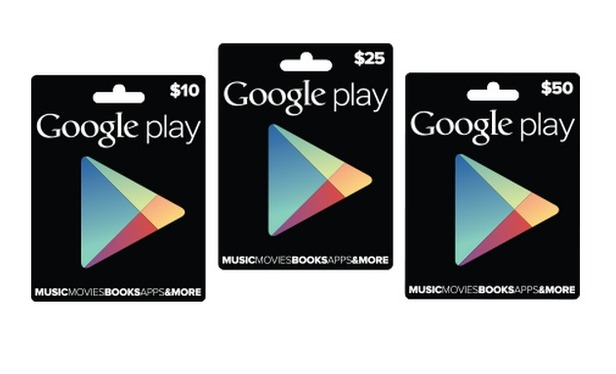 google-play-giftcards_616