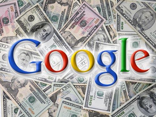 google_profit