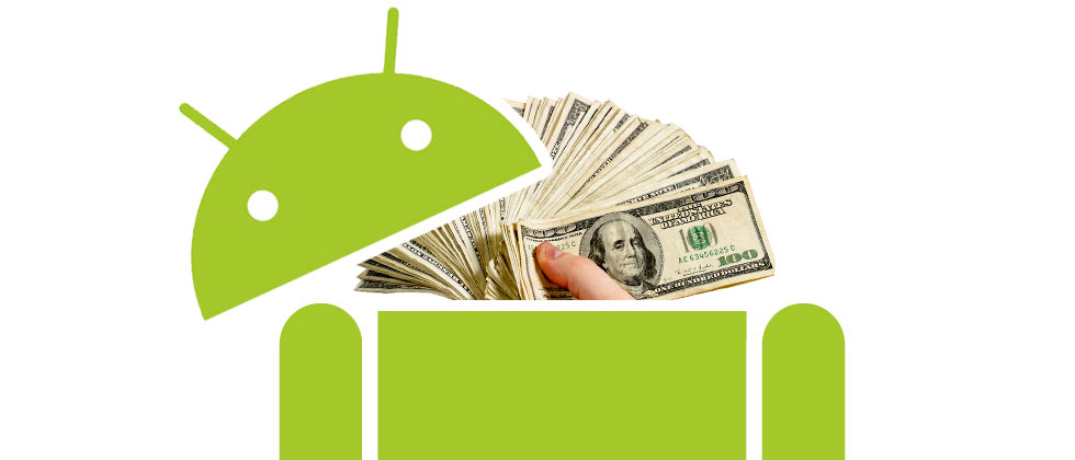 ndroidcash