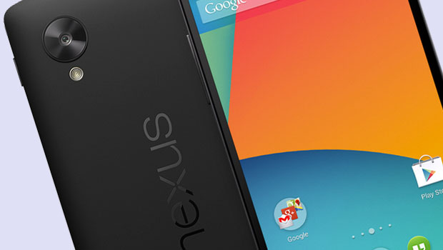Google-Nexus-5-Leaks