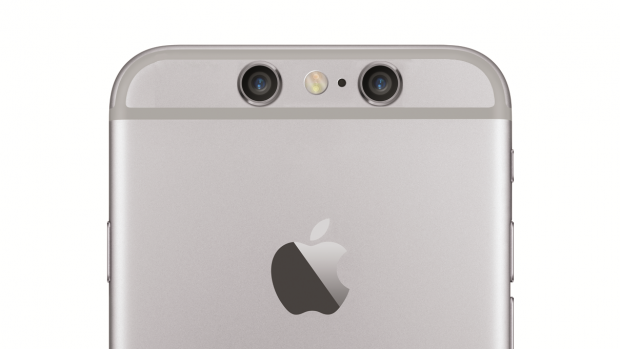 iphone_dual_lens