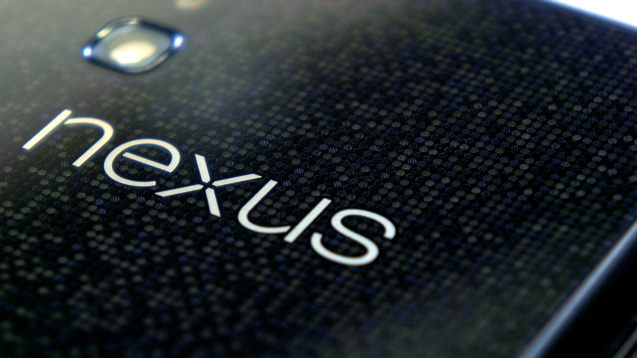nexus-devices-hd-images-3