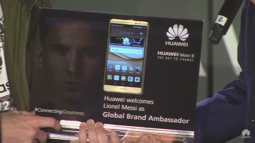 Cultura-Geek-Huawei-Messi-4