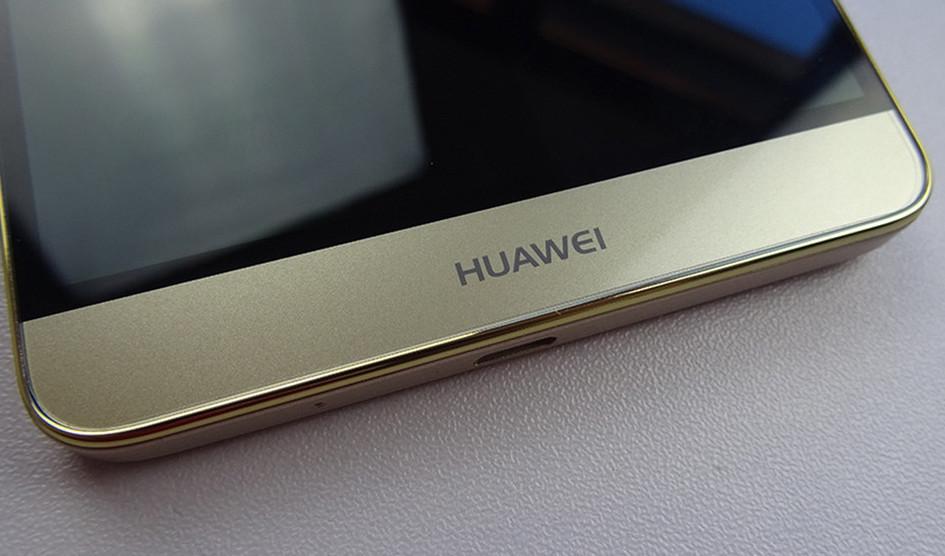 Huawei-P9-0