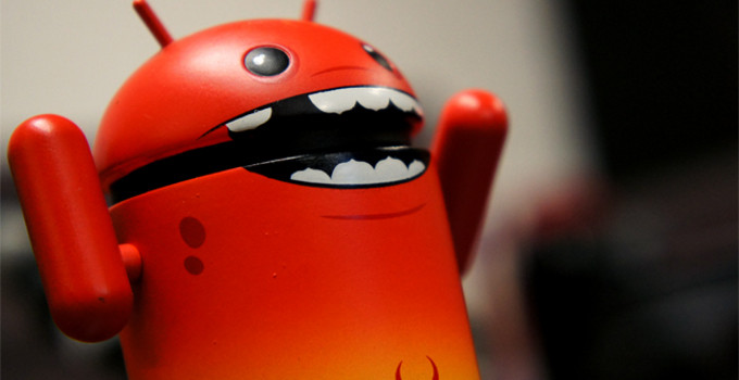 android-malware-bn-680x350