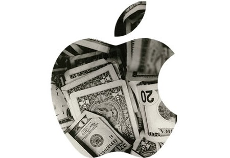 apple-logo-money