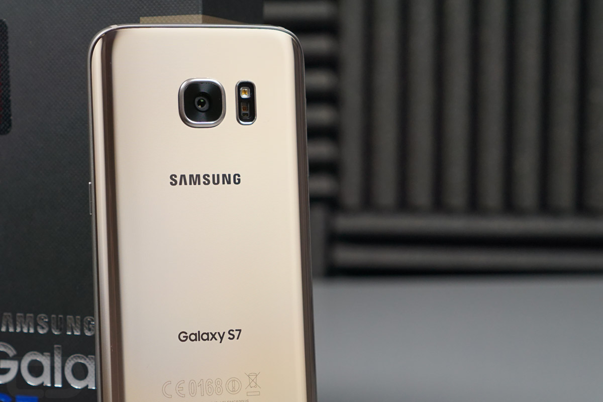galaxy-s7-unboxing-3