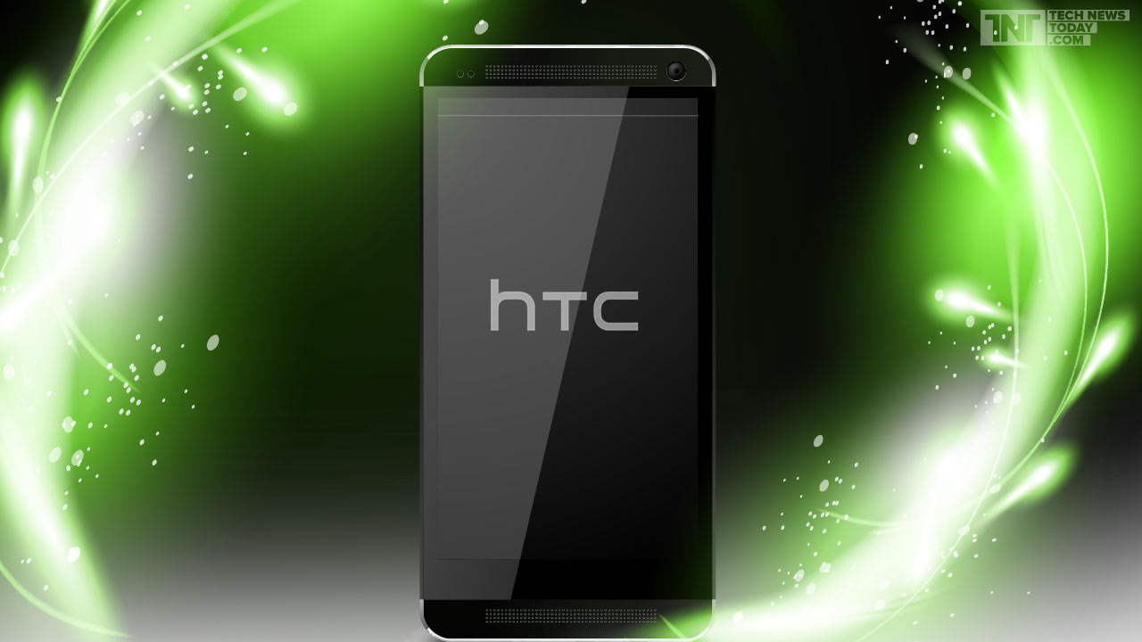 htc-10-leak-will-design-change-design-really-help