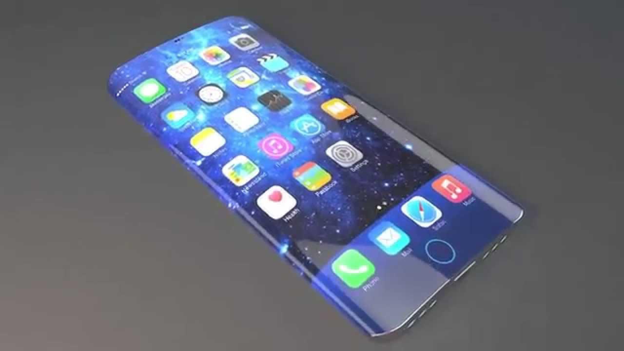 iphone-7-design