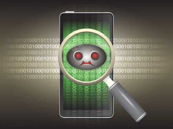 mobile_malware-600x447