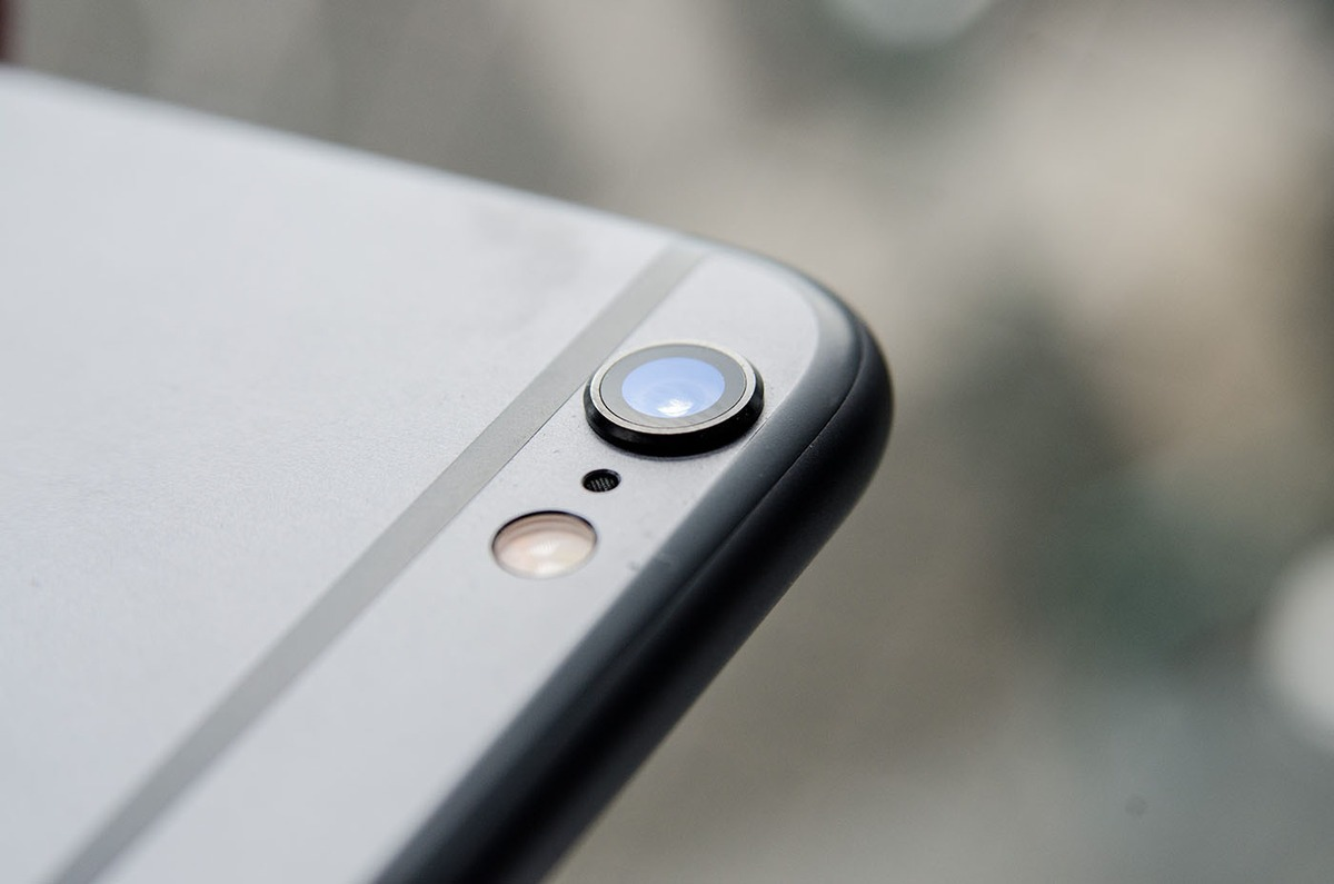 4-iphone-6-camera