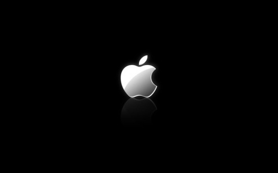 apple-logo-550x343