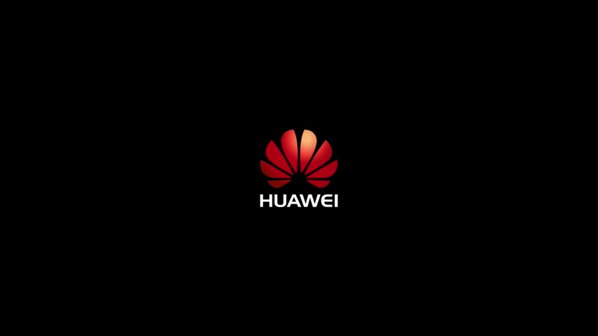 huawei-logo-huawei-drops-ascend-branding-p8-imminent-AMB