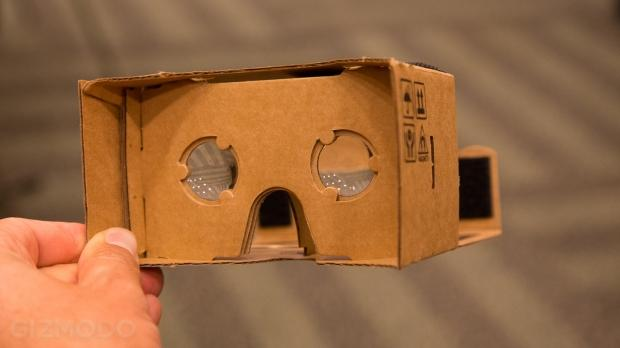 38708_05_google_cardboard_turns_your_android_phone_into_a_vr_headset