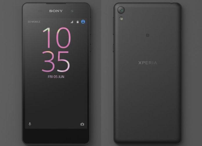Sony-Xperia-E51-696x501