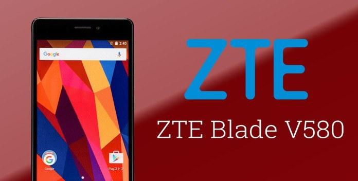 ZTE-Blade-V580-696x352