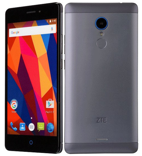 ZTE-Blade-V580-e1457540588734