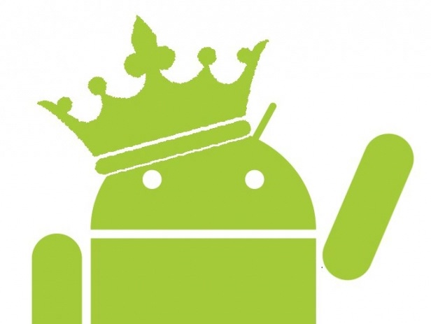 android-king11-616x463-999150278