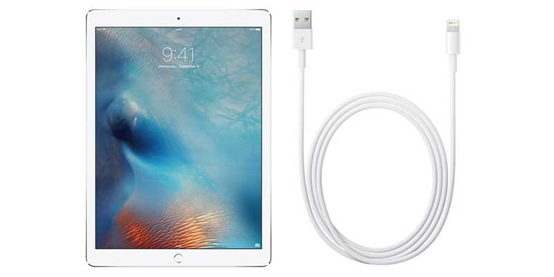 iPad-Pro-Charging-800x400