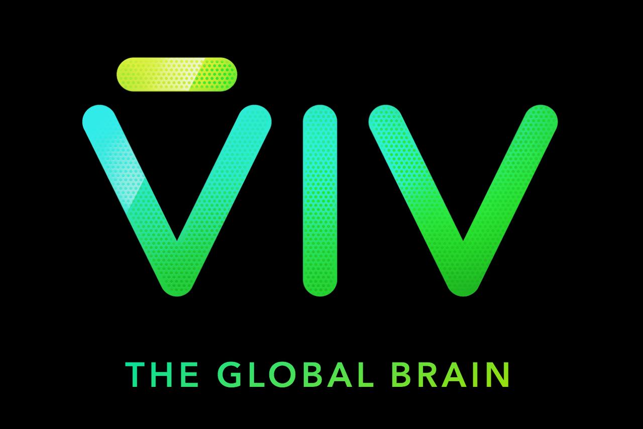 viv.0.0