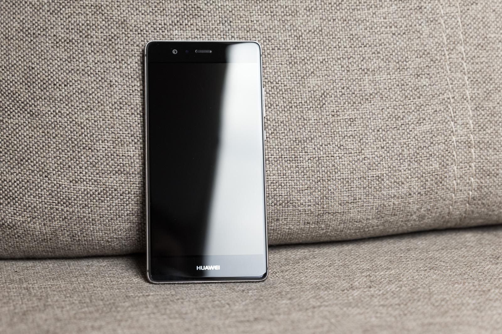 Huawei-P9-7-of-13