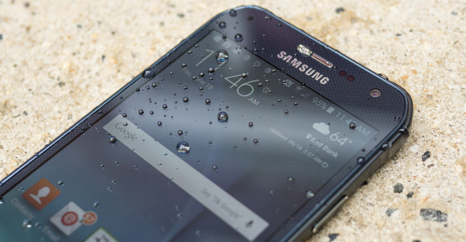 Samsung-Galaxy-S7-Active-MIL-STD-810G-explanation
