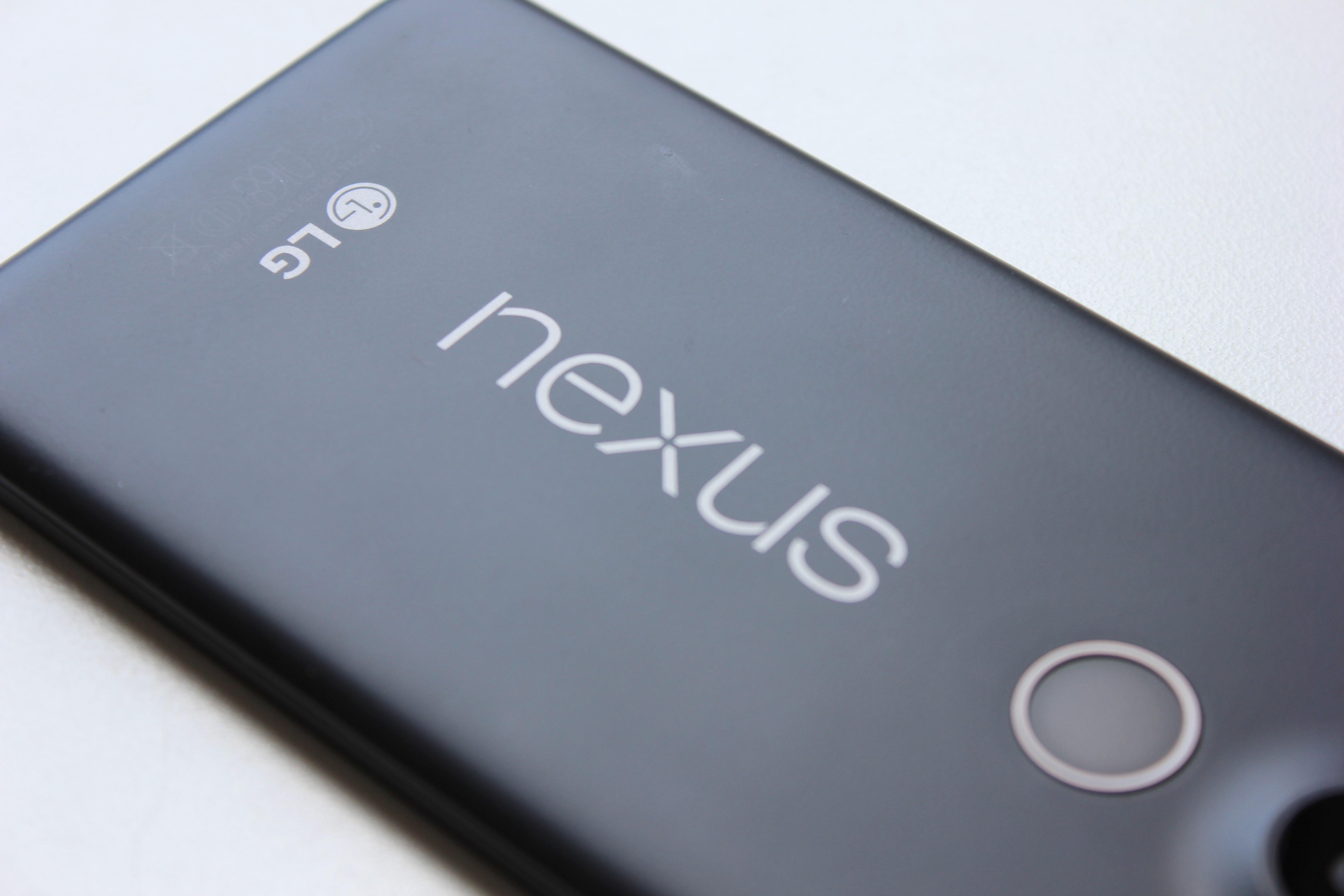 aktauliazacja-androida-nexus-5x