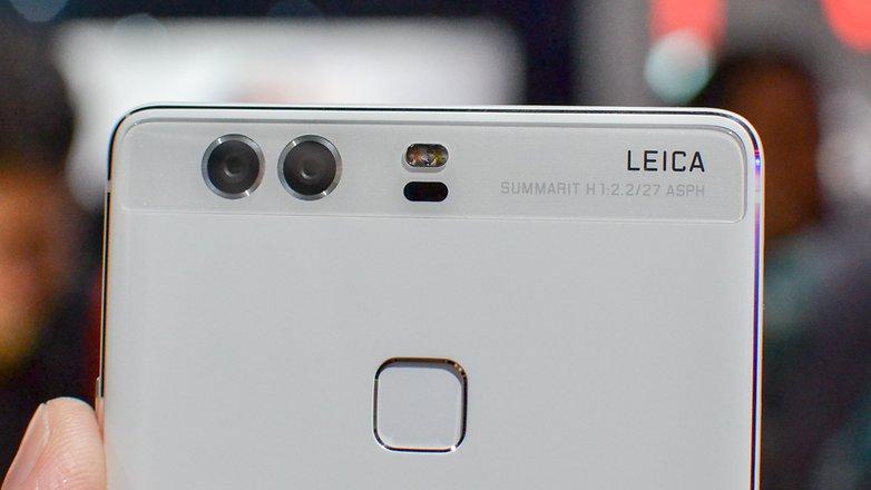 androidpit-huawei-p9-plus-dual-camera-w782