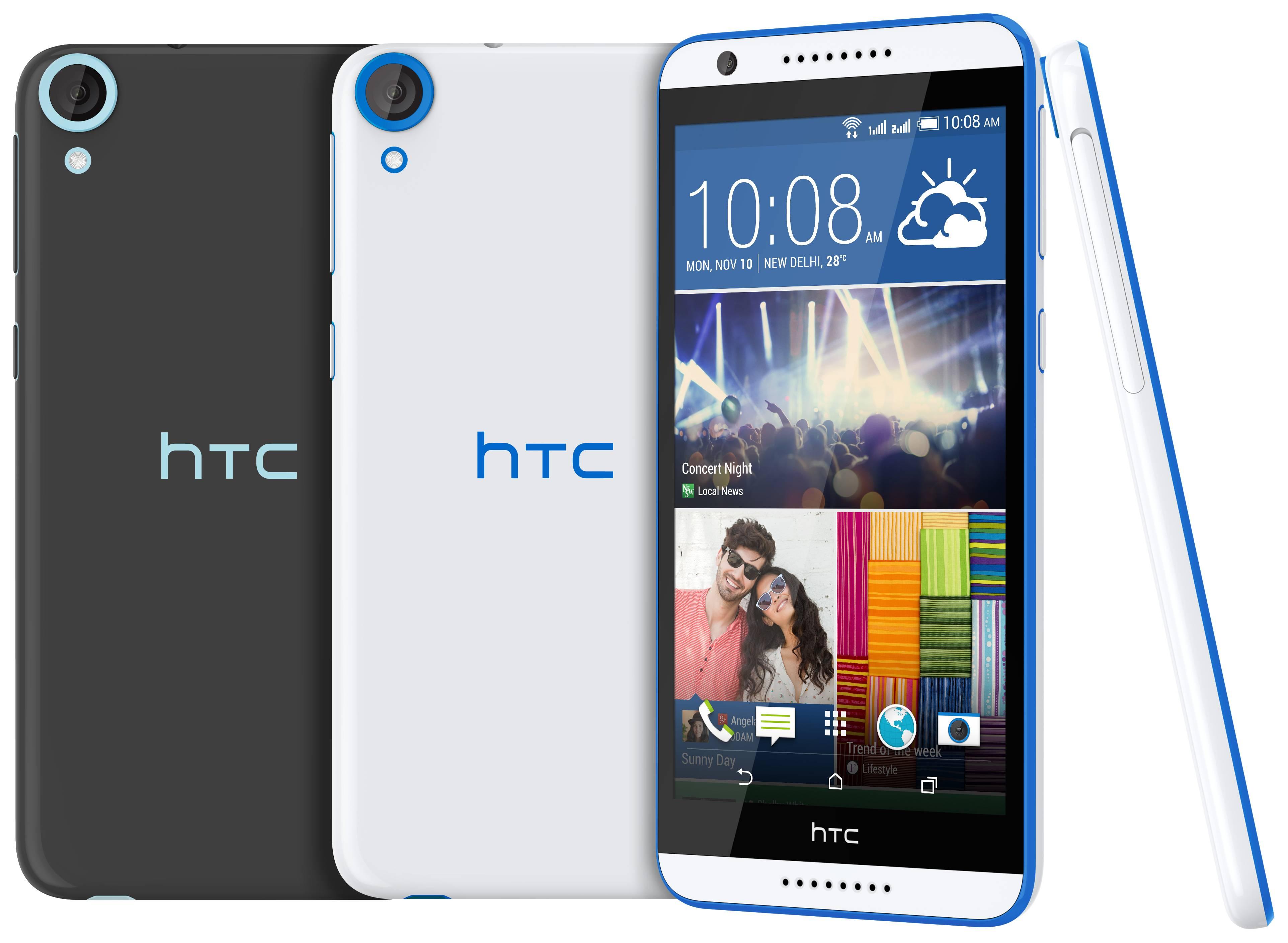 desire-820-smartfon-do-1000