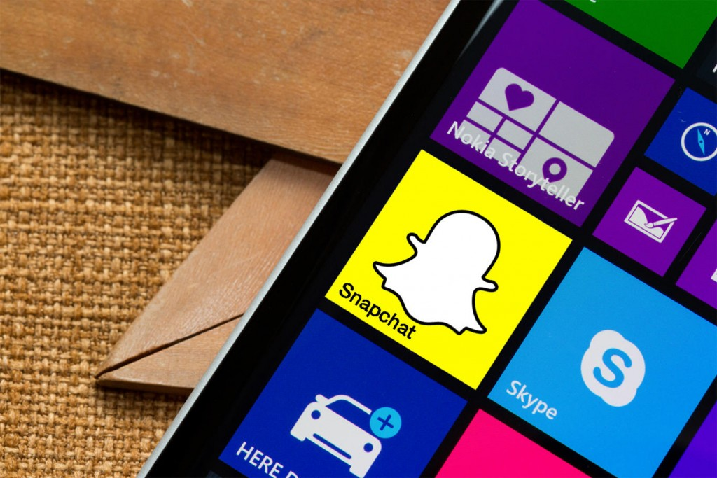 how-to-get-snapchat-on-windows-phone-1024x683