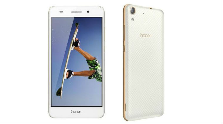 huawei-honor-5a-759