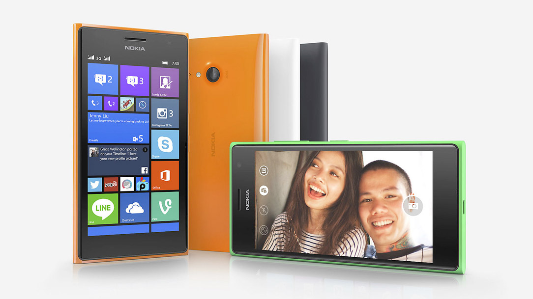 lumia-730-smartfon-do-500
