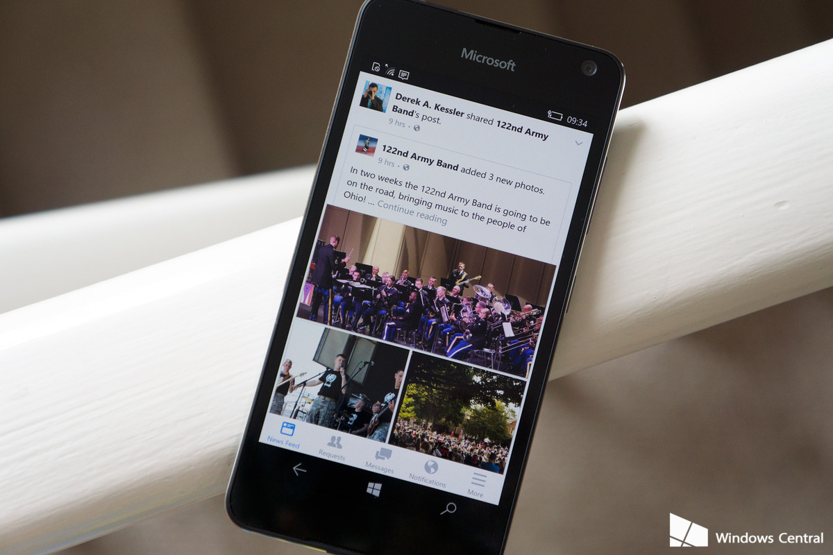 new-facebook-beta-app-windows-10-mobile-hero